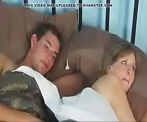 Stepmom and Son Hotel Sex- STEPMOMXXXX.COM 6 min