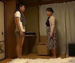 Mom cheats dad to satisfy son 1h 52 min HD