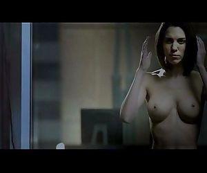 Christy Carlson Romano in Mirrors 2 (2011) - 22 sec