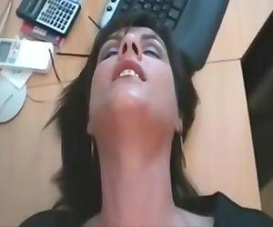 Aussie Milf Lydia Bennett Masturbating,Fucking,Multi Orgasmic Babe.