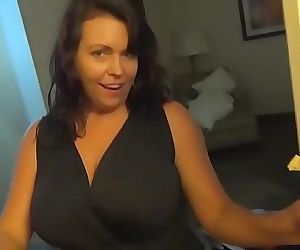 Angelica Sin POV Anal 20 min HD
