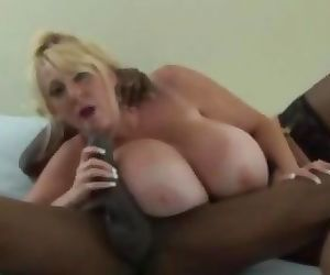 Kayla- CreamPie For Horny Anal Whore