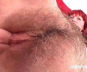 Horny Readheat FickcastingHD