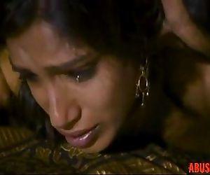 Slave: Free Indian Porn VideoxHamster rough - abuserporn.com - 10 min