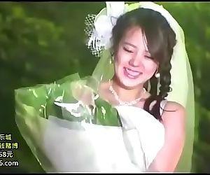 Esposa recién casada follada VER Completo http://bit.ly/2XGf1tl 23 min