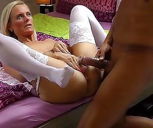 Hard fucking with big black Cock Uncut 26 min 1080p