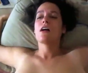 My Friends Wife is a Whore