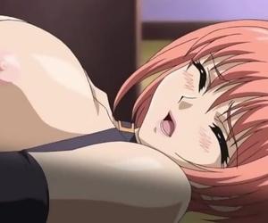 ▷ Sex Slave Likes Pain - Uncensored Hentai