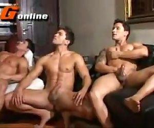 xvideos.com fc4b43d4abe7c0644aefa1f6ade3ff60