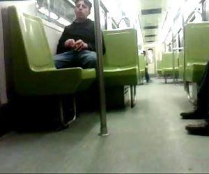 metro gay