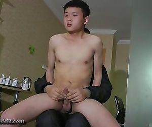 Bigcock Slim Boys Bound Handjobs