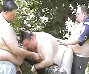 chubby fuck