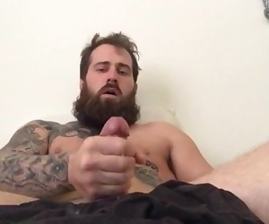 Bearded Daddy
