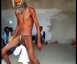 Desi man strong cock https://nakedguyz.blogspot.com 56 sec