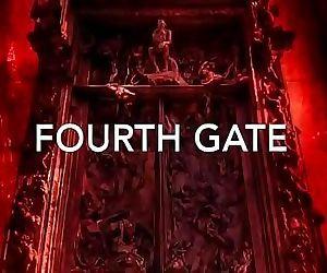 Satans Popper Slave 19 min
