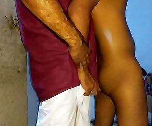 Young Indian Boy Naked for Uncle 2 min 720p
