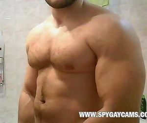 redtube young boys gay www.spygaycams.com