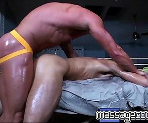 Marcs Deep Anal Massage.p6HD