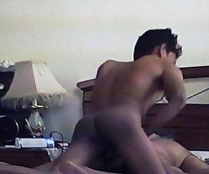 Srilanka fuck arab men