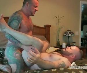 Uncle Fucker 2: Banging the Nephew Hard