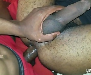 Daddy In Some Wet Ass
