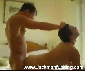 machos com tesao
