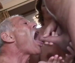 Bisexual_cuckold_couple_mmf