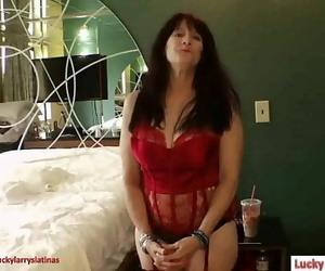 75 Yr Old Pawg Granny Gets Pregnant (Part 1 And 2 On..