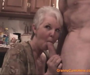Public Slut Grannies for Rent