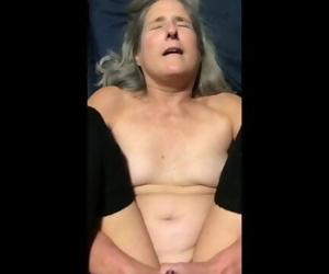 Molten Mummy POV Nail Huge Splash Assfuck Bead Leisurely..