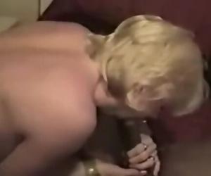 Wifey Pounded by Thick Ebony Shaft - TEXAS_714
