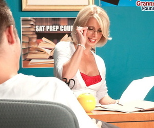Jenny Mason always offers anal invasion penetration if her..