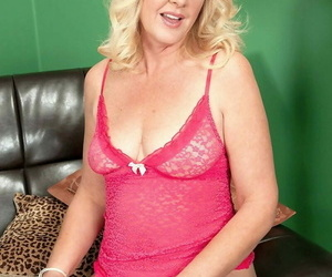 This creampie embarks with kay - part 157