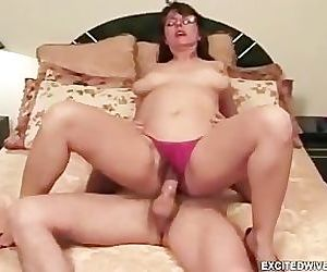 Escort service for 44 year old lady