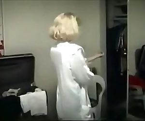mature foot shoe fetish using huge dildo two 31 min HD