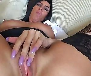Cheated on my Husband with His Best Friend 19 min HD