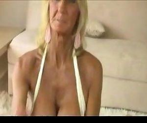 granny sugar - 6 min