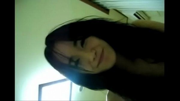 My pretty stepmom having lovemaking with me many times Part I - 14 min
