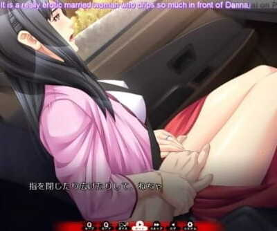 Soredemo Tsuma o Aishiteru_translate ENG_part_32