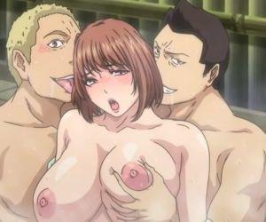Tsuma ga Onsen Gig 1