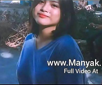 Fresh Viral Pinay Nunal Scandal Accomplish Part 1 to 4 3 min