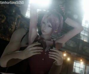 Sakura Haruno Hentai Porno