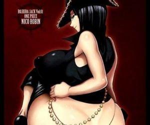 Untimely Flowering - One Chunk Extreme Erotic Manga Slideshow - 3 min