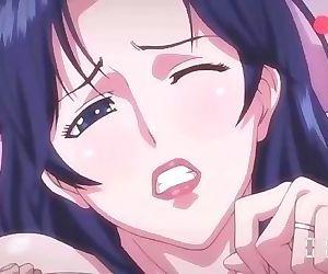 Mesu Saga Persona - Episode 1