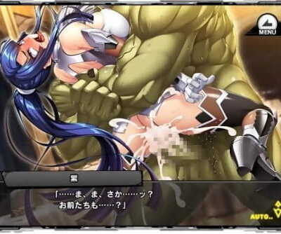 DMM GAME_Taimanin_Asagi_rpgx_part_18