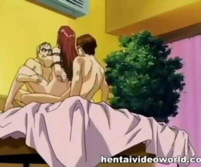undergarments sex