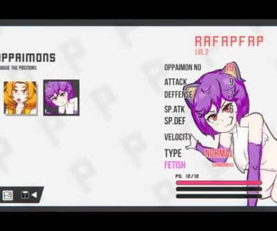Oppaimon p1