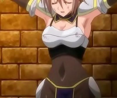 The desert slave girls network01 (Hentaistroke.com) 19 min
