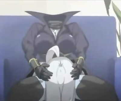 Monster Musume LALA-No Sound