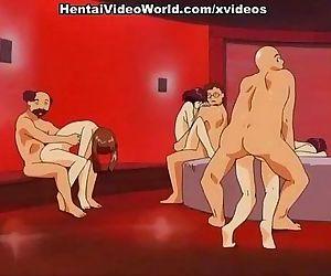 Daiakuji ep.4 02 www.hentaivideoworld.com - 6 min